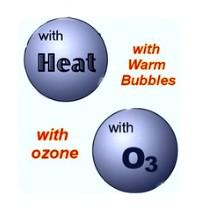 obsah02-ozone-heat.jpg